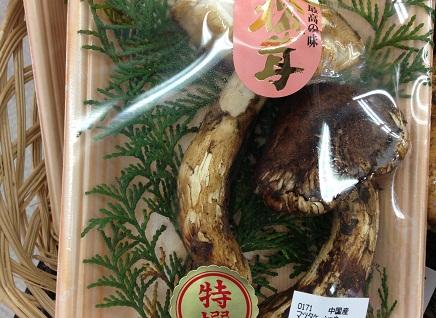 10192012松茸ご飯S5