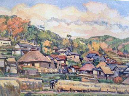 10252012入船山美術館S7