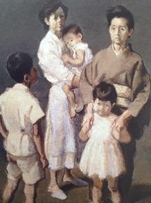 10252012入船山美術館SS16