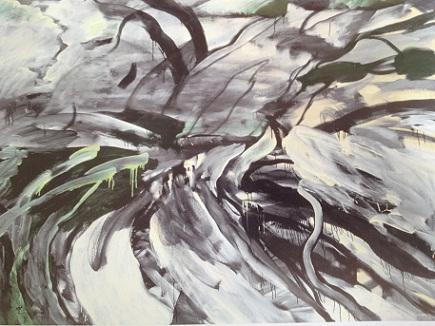 10252012入船山美術館S14