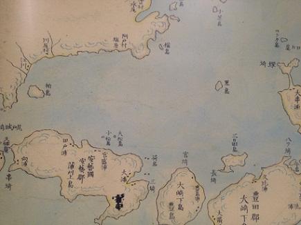 10252012入船記念館S4