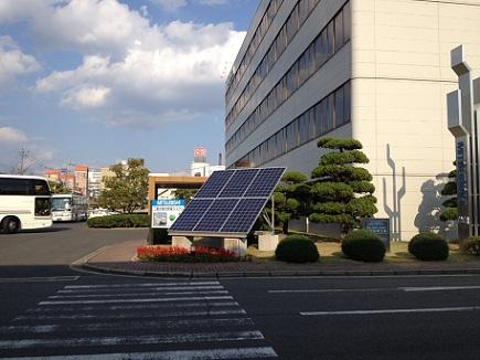 11062012ATAC講演会工場見学S6