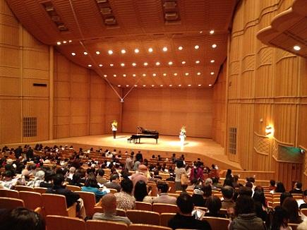 11112012ピアノコンサートS2