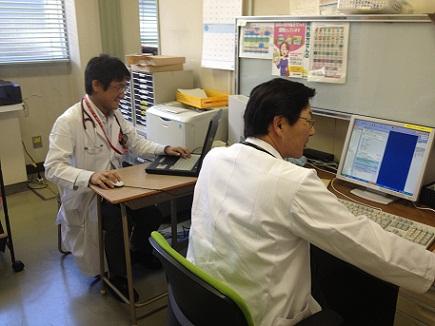 11162012広大病院S1