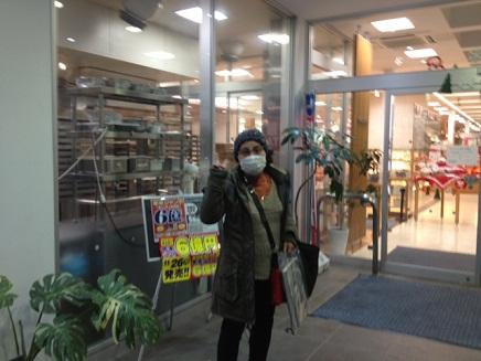 11272012美術展ツアーS12