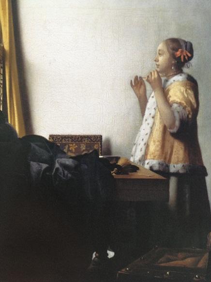 11302012国立ドイツ美術館展S1