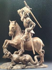 11302012国立ドイツ美術館展SS6