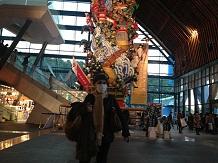 11302012国立ドイツ美術館展SS9