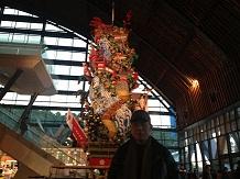 11302012国立ドイツ美術館展SS10
