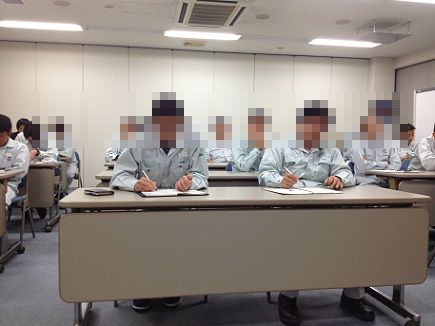 12032012ISO9K審査SM0