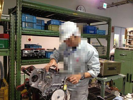 12032012ISO9K審査SM7