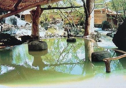 12062012熊本火の山温泉S