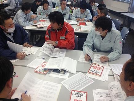 12072012熊本セミナーS2
