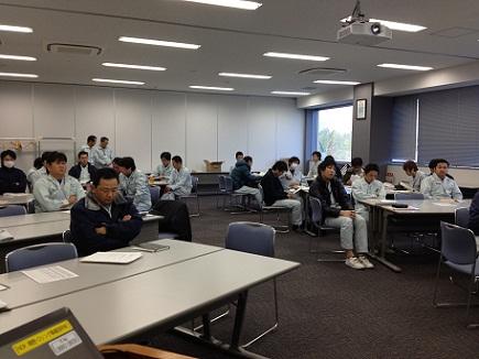 12072012熊本セミナーS1