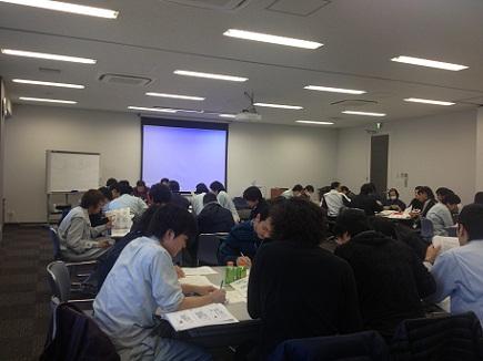 12072012熊本セミナーS5