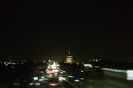 12052012掛川広島S4