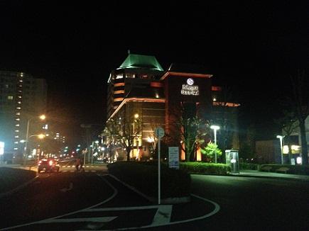 12032012福島掛川S4