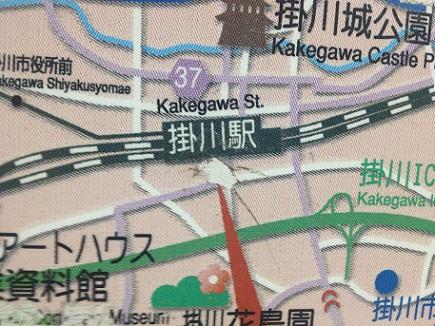 12032012福島掛川S5