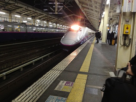 12032012福島掛川S3