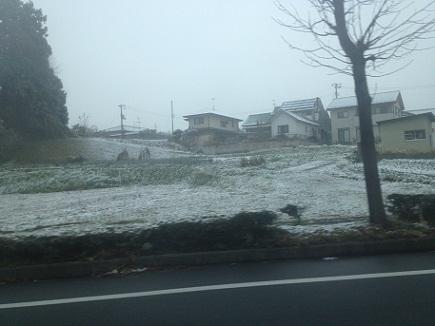 12032012福島S2