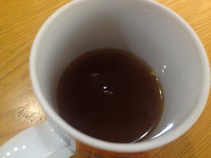 1062013ショウガ紅茶S1