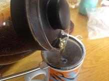1062013ショウガ紅茶SS2