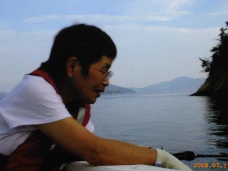 7132008TsubakiS3.jpg