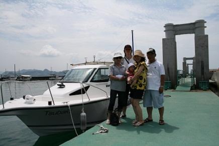 8172008BoatS1.jpg