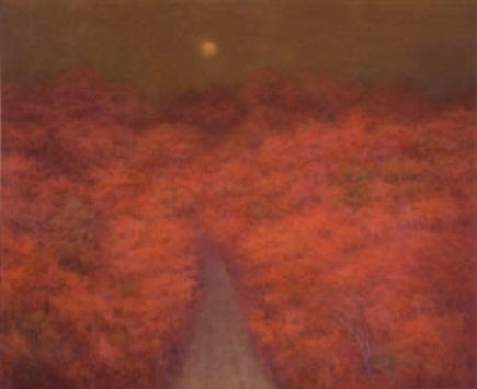 9222012g-sankeiS.jpg