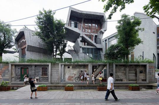 1Zhongshan-Rd-Wang-Shu-7872-620x409_20130114214608.jpg