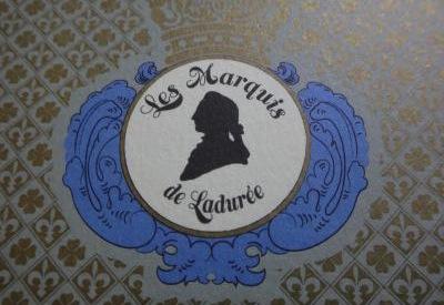 Les Marquis2
