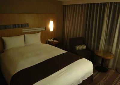 ホテルオークラ福岡2