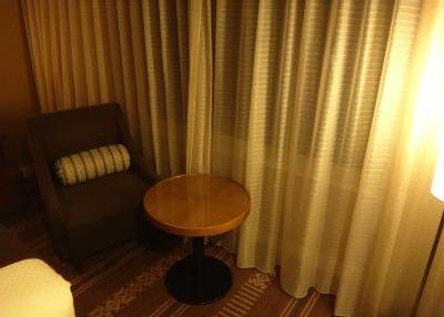ホテルオオクラ福岡4