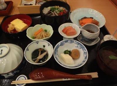 ホテルオークラ福岡②4