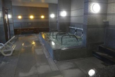 湯の川プリンスホテル渚亭3