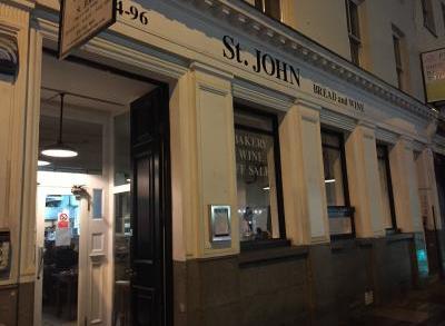 St. John12