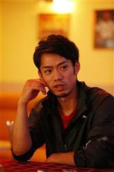 【冷静と情熱のあいだ】2012.11.20
