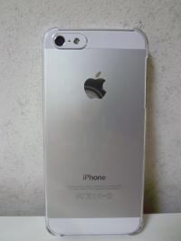 神戸ライフ:iPhone5