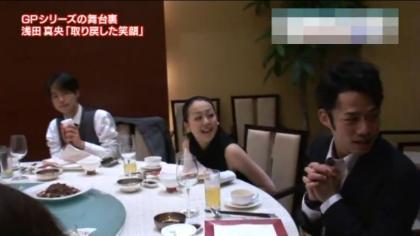 神戸ライフ:祝勝会⑲-4