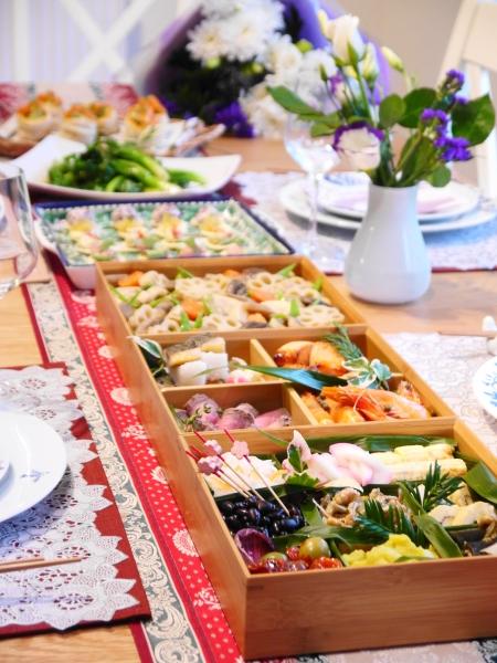 20140101 テーブル