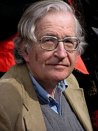 200px-Chomsky[1]