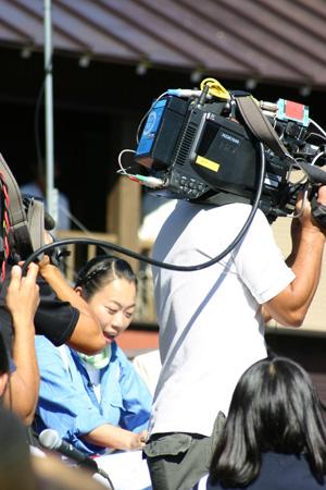中京テレビ制作グルメ番組「PS」 東海3県道の駅完全制覇の旅 ついに感動のゴールSP ①