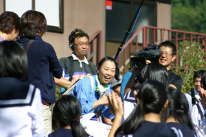 中京テレビ制作グルメ番組「PS」 東海3県道の駅完全制覇の旅 ついに感動のゴールSP ⑥