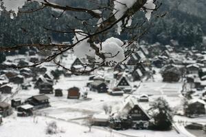12月5日 冬の風景