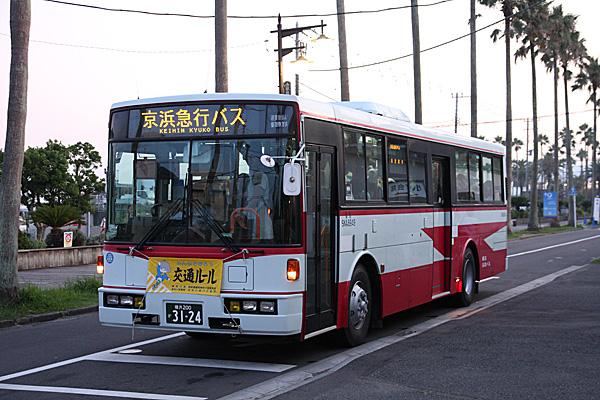 IMG_7214-40-600.jpg