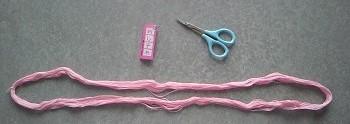 20140106刺し子糸準備2
