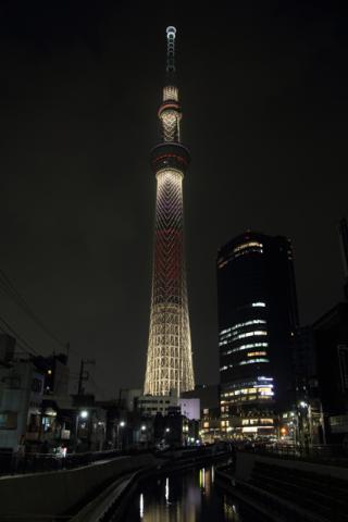 _MG_8908.jpg