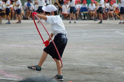 fiesta deportiva2012 2