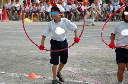 fiesta deportiva2012 1