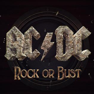 RockorBust.jpg